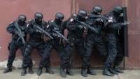 ПТБ - Против терористички батаљон